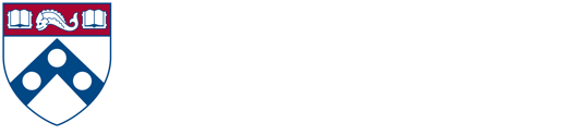 Paideia Program Logo